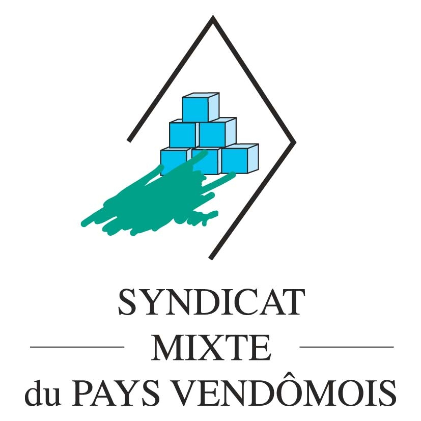 logo syndi mixte